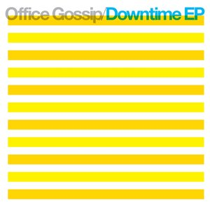 Downtime EP