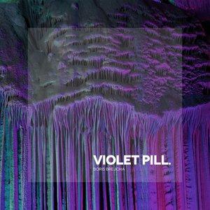 Violet Pill