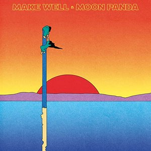 Make Well