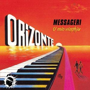Messageri (Les plus belles chansons corses)