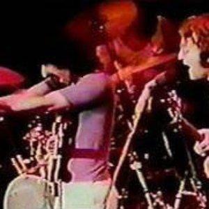 Avatar für Frank Zappa and John Lennon