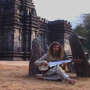 Avatar for Chinmaya Dunster