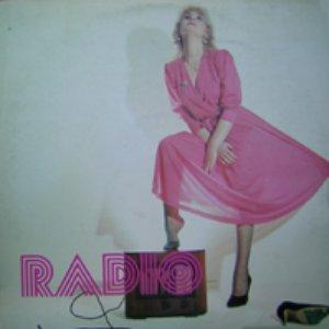 Image pour 'Radio'