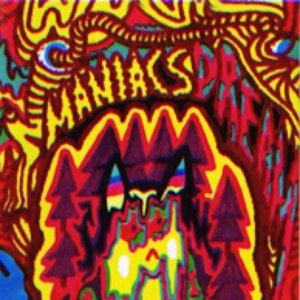 Avatar de Maniacs Dream