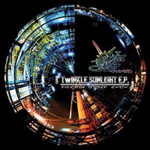 TwINKLE SUNLIGHT E.P.