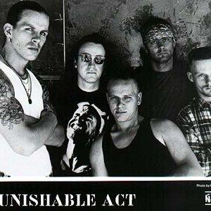 Avatar de Punishable Act