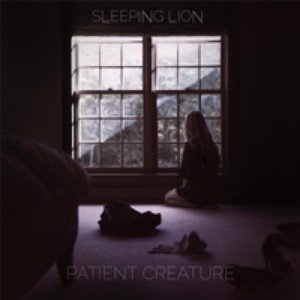 Patient Creature