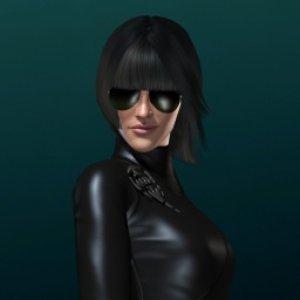 Avatar for Emika Neosignal