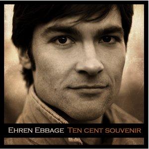 Ten Cent Souvenir