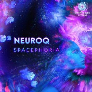 Spacephoria