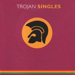 Trojan Singles