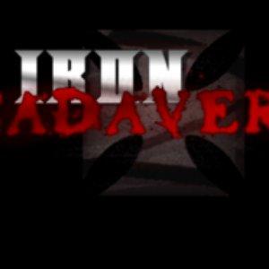 Avatar for Iron Cadaver