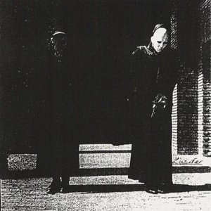 Awatar dla Sopor Aeternus & The Ensemble of Shadows