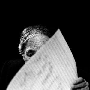 Avatar de Pierre Boulez
