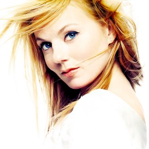 Avatar for Geri Halliwell