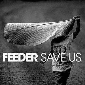 Save Us (Stephen Street Mix)