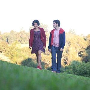 Avatar for Cohen e Marcela