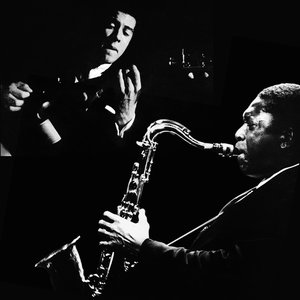 Avatar for Kenny Burrell & John Coltrane