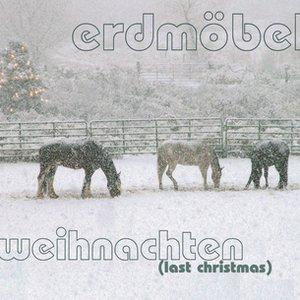 Weihnachten (Last Christmas)
