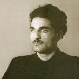 Awatar dla Hamlet Gonashvili