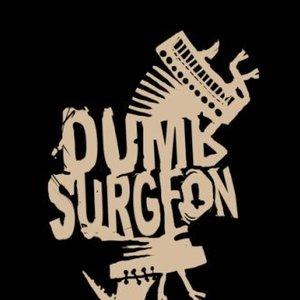 Аватар для Dumb Surgeon