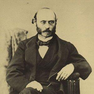 Image for 'Leon Minkus'