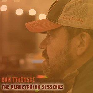 The Planetarium Sessions - EP