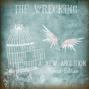 A New Abolition
