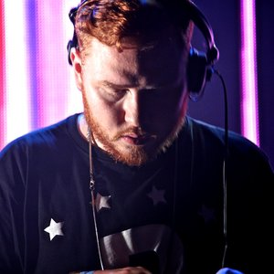 Avatar for Julio Bashmore