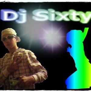 Avatar for DJ Sixty