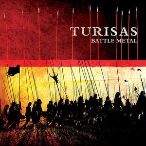 Battle Metal (Deluxe Edition)