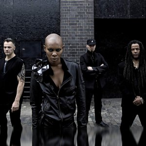 Avatar for Skunk Anansie