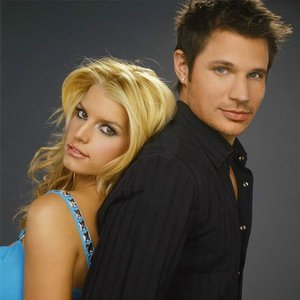 Avatar for Jessica Simpson & Nick Lachey