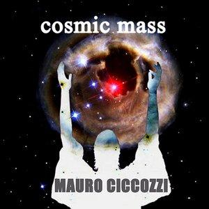Cosmic Mass