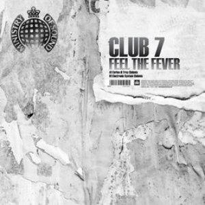 Avatar for Club 7
