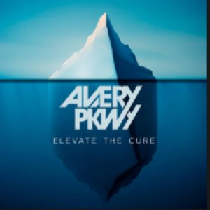 Elevate the Cure