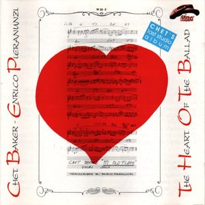 The heart of the ballad
