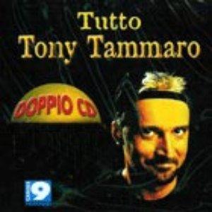Tutto Tony Tammaro