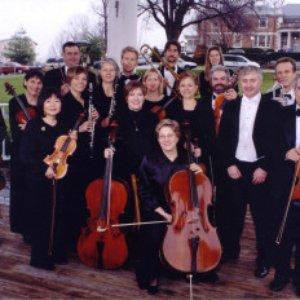 Avatar für National Philharmonic Orchestra