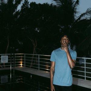Avatar for Lil Tjay