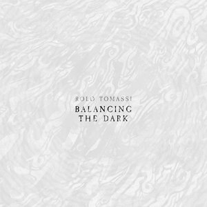 Balancing the Dark
