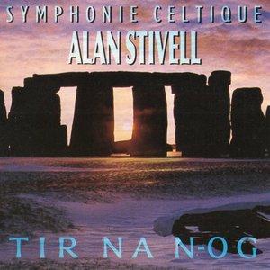 Symphonie celtique - Tir Na N-OG