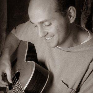 Аватар для Peter Breinholt