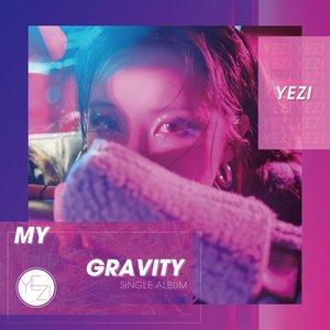 My Gravity