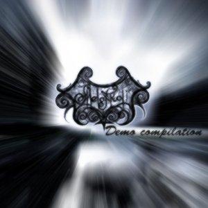 Demo compilation