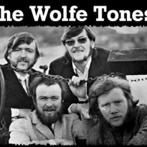 Avatar for Derek Warfield & the Wolfe Tones