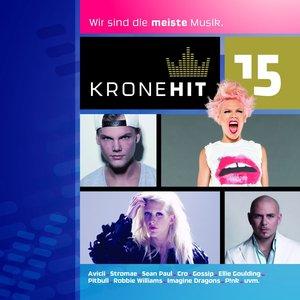Kronehit Vol.15
