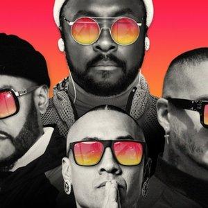 Avatar for Black Eyed Peas & J Balvin