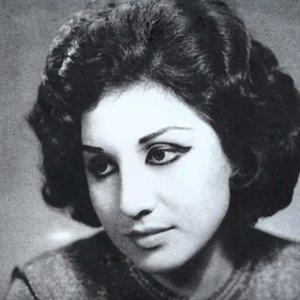 Аватар для Flora Kərimova