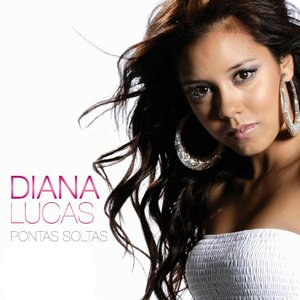Аватар для Diana Lucas